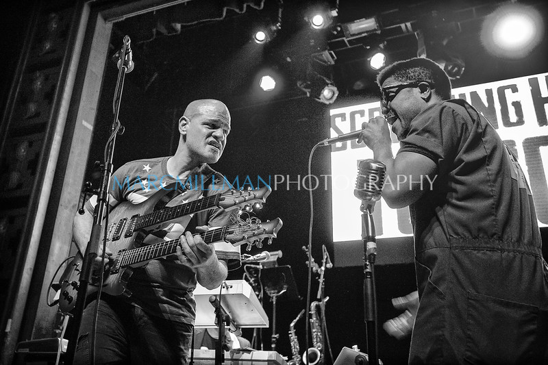 All The Woo In The World benefit for Bernie Worrell Webster Hall (Mon 4 4 16)_April 04, 20160474-2-Edit-Edit