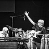 All The Woo In The World benefit for Bernie Worrell Webster Hall (Mon 4 4 16)_April 04, 20160638-2-Edit-Edit