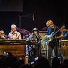 All The Woo In The World benefit for Bernie Worrell Webster Hall (Mon 4 4 16)_April 04, 20160600-2-Edit-Edit