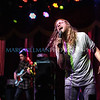 Allen Stone Brooklyn Bowl (Wed 11 8 17)_November 08, 20170200-Edit-Edit