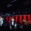 Allen Stone Brooklyn Bowl (Wed 11 8 17)_November 08, 20170192-Edit-Edit