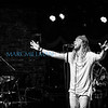 Allen Stone Brooklyn Bowl (Wed 11 8 17)_November 08, 20170113-Edit-Edit