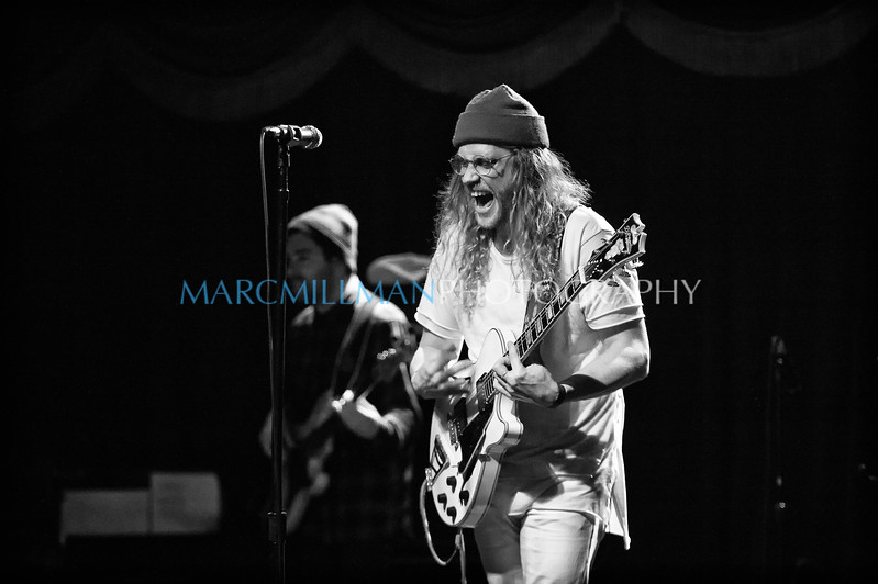 Allen Stone Brooklyn Bowl (Wed 11 8 17)_November 08, 20170048-Edit-Edit