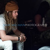 Allen Stone Brooklyn Bowl (Wed 11 8 17)_November 08, 20170008-Edit-Edit