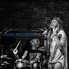 Allen Stone Brooklyn Bowl (Wed 11 8 17)_November 08, 20170125-Edit-Edit