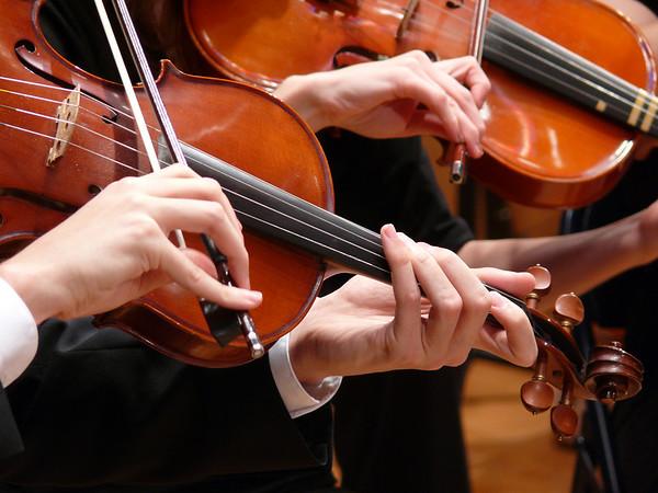 Alliance Symphony Orchestra 09