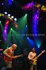 Derek & Oteil<br /> <br /> Allman Brothers Band @ Beacon Theatre (Sat 3/28/09)