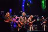 Shake It, Sugaree<br /> <br /> Bobby & Phil join The Allmans @ Beacon Theatre (Sat 3/28/09)