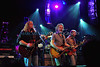 I Know You Rider<br /> <br /> Allman Brothers Band @ Beacon Theatre (Sat 3/28/09)