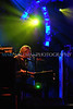 Allman Brothers Band @ Beacon Theatre (Sat 3/28/09) :