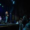 Allman Family Revival Beacon Theatre (Sat 12 28 19)_December 29, 20190491-Edit