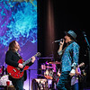Allman Family Revival Beacon Theatre (Sat 12 28 19)_December 28, 20190073-Edit