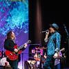 Allman Family Revival Beacon Theatre (Sat 12 28 19)_December 28, 20190073-Edit