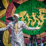 Alpha Blondy Congo Square (Sat 4 23 16)_April 23, 20160052-Edit