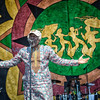 Alpha Blondy Congo Square (Sat 4 23 16)_April 23, 20160052-Edit