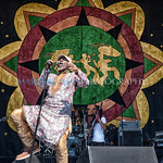 Alpha Blondy Congo Square (Sat 4 23 16)_April 23, 20160068-Edit