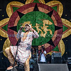 Alpha Blondy Congo Square (Sat 4 23 16)_April 23, 20160068-Edit