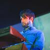 "Photo by <a href=""http://www.facebook.com/stomassian"">Stewart Tomassian</a><br><a href=""http://factualphotography.com"">Factual Photography</a><br>Event Details:  <a href=""http://www.sfstation.com/alt-j-with-jungle-thursday-tycho-friday-e2201752"">http://www.sfstation.com/alt-j-with-jungle-thursday-tycho-friday-e2201752</a>"