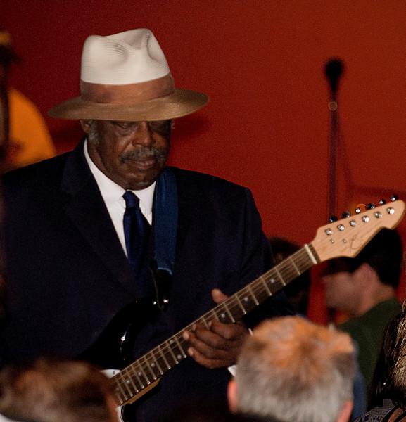 Mack Daddy Blues_0006