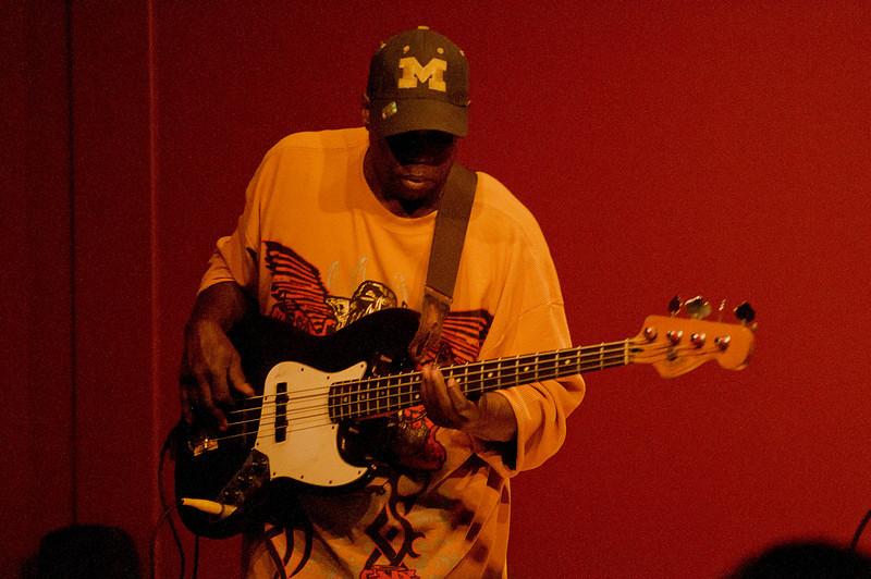 Mack Daddy Blues_0048
