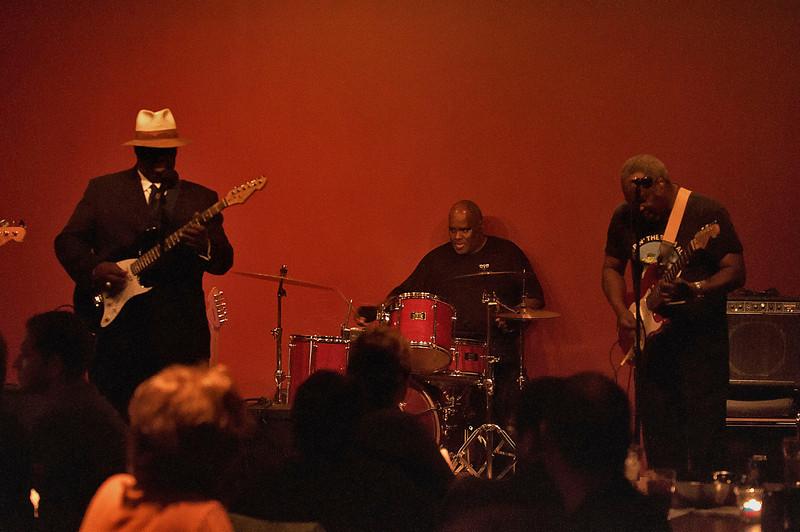 Mack Daddy Blues_0054