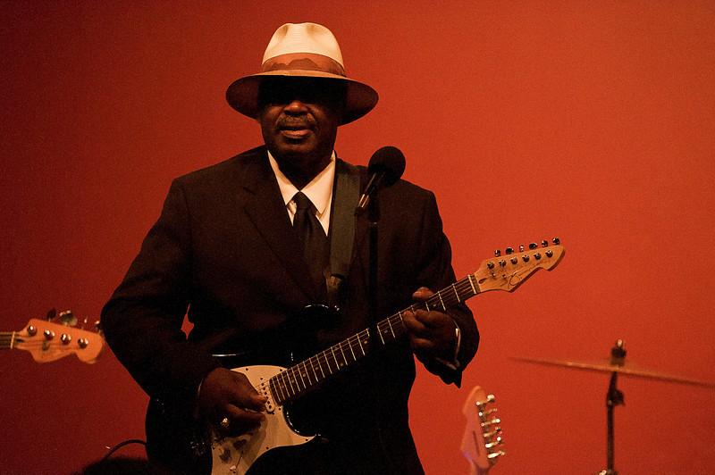 Mack Daddy Blues_0049