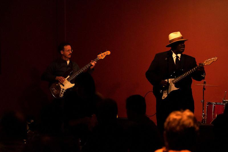 Mack Daddy Blues_0057