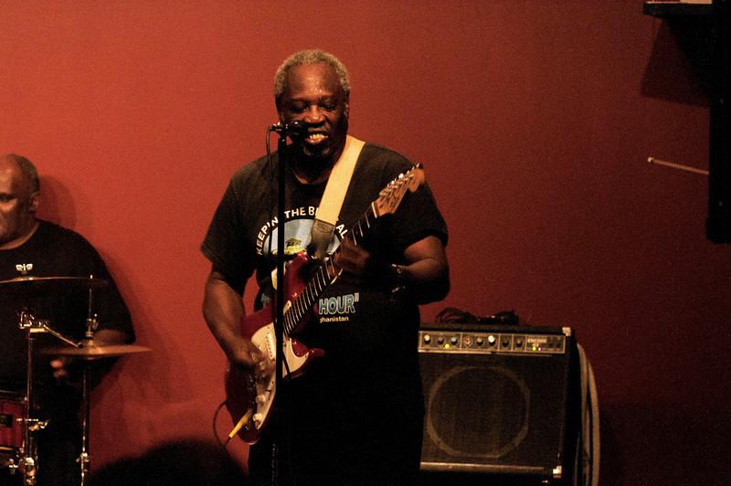Mack Daddy Blues_0063