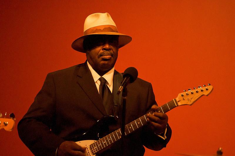 Mack Daddy Blues_0045