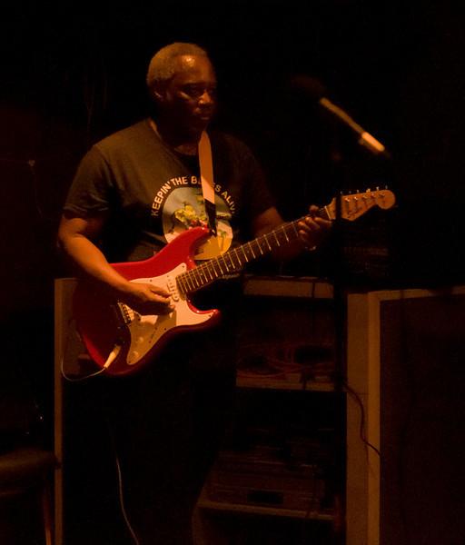 Mack Daddy Blues_0010