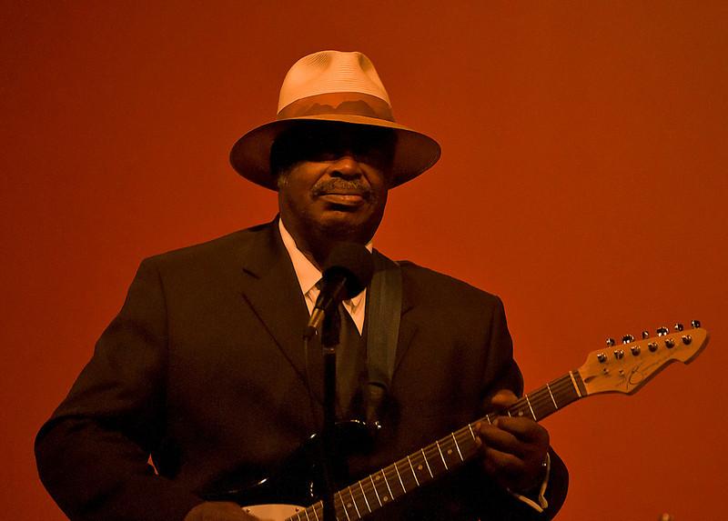Mack Daddy Blues_0046