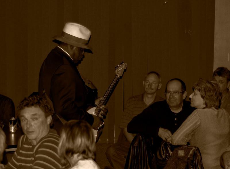 Mack Daddy Blues_0037SEPIA
