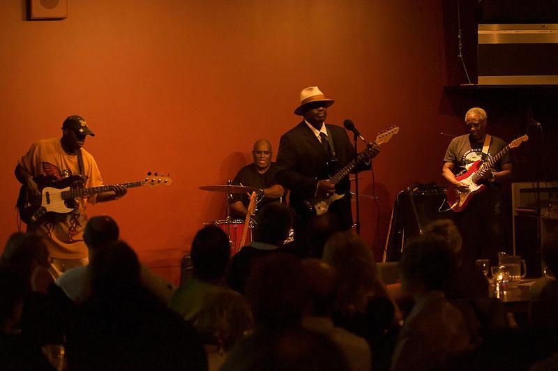 Mack Daddy Blues_0024
