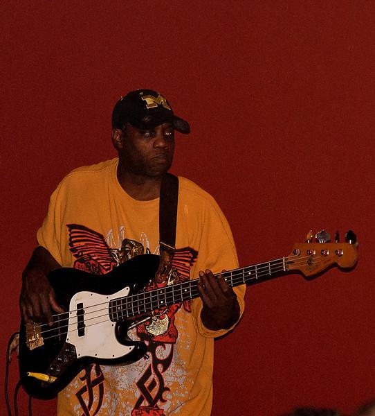 Mack Daddy Blues_0005