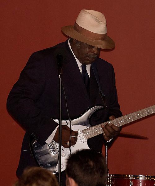 Mack Daddy Blues_0004