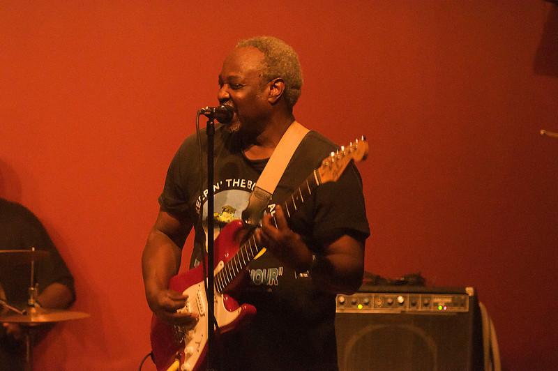 Mack Daddy Blues_0047