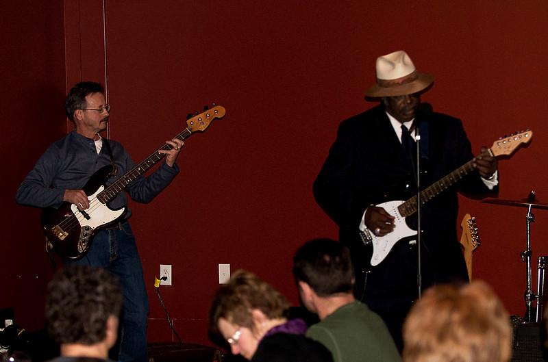 Mack Daddy Blues_0064