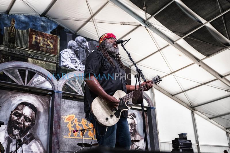 """Alvin """"Youngblood"""" Heart Blues Tent (Fri 4 22 16)_April 22, 20160003-Edit"""