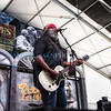 "Alvin ""Youngblood"" Heart Blues Tent (Fri 4 22 16)_April 22, 20160003-Edit"