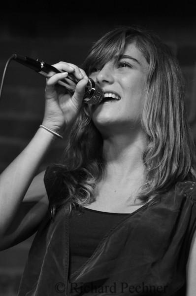 Lena Kristy