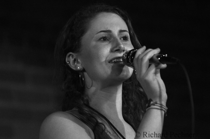 Chelsea O'Flynn