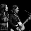 The Civil Wars (2 of 2)