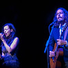 Civil Wars-4