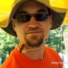 RedzBand - 05-30-2008