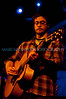 Amos Lee @ Irving Plaza (Fri 4/1/11) :