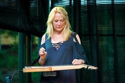 Cindy CashDollar 2