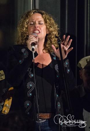 Amy Helm @ City Vineyards 2-28-17