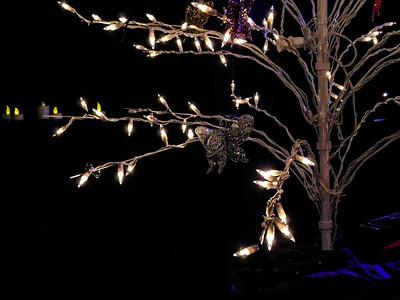 Anders Osborne Christmas  2014 Night 2  12/6/14