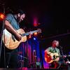 Anders Osborne Acoustic Band The Hall at MP (Fri 6 17 16)_June 17, 20160046-Edit-Edit