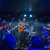 Anders Osborne Acoustic Band The Hall at MP (Fri 6 17 16)_June 17, 20160099